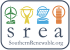 Southern Renewable Energy Association